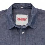 levis-lefthanded-jean-by-takahiro-kuraishi-western-shirt-03-570x773