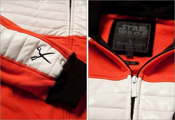 marc-ecko-star-wars-rebel-pilot-jacket