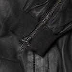 marc-jacobs-washed-bomber-leather-jacket-06
