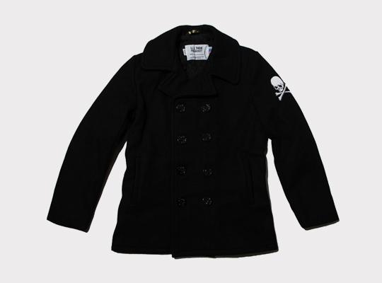 mastermind-japan-schott-nyc-pea-coat-01