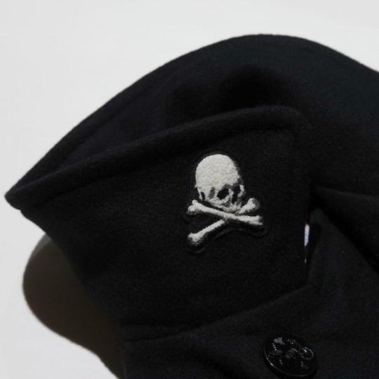 mastermind-japan-schott-nyc-pea-coat-04
