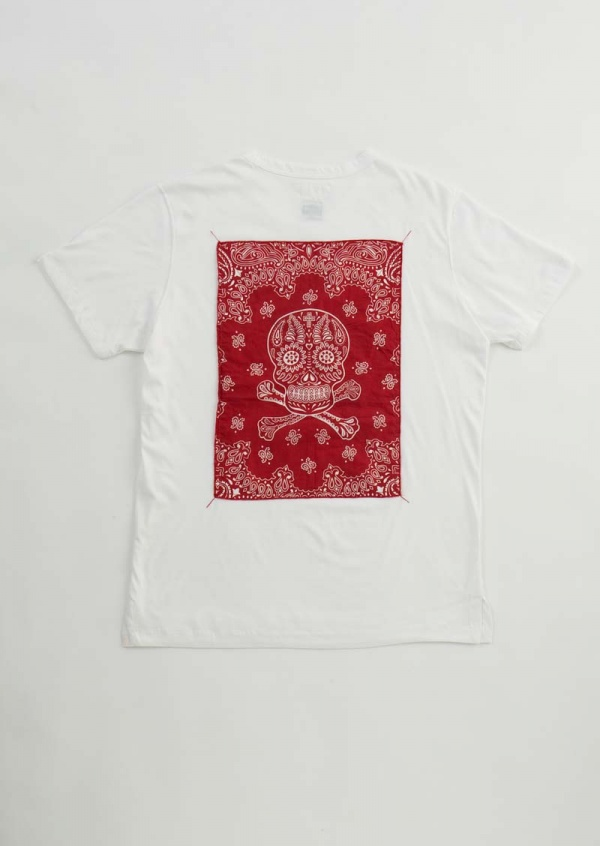 mastermindjapan-sasquatch-fabrix-collection-02