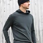 missionworkshop-merino-wool-hoodie-1