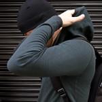 missionworkshop-merino-wool-hoodie-3