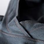 missionworkshop-merino-wool-hoodie-5