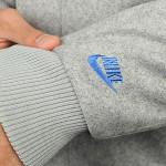 nike-sportswear-wool-coachstroyer-00