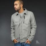 nike-sportswear-wool-coachstroyer-01-570x604