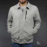 nike-sportswear-wool-coachstroyer-02-570x604