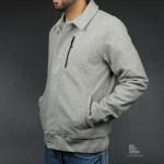 nike-sportswear-wool-coachstroyer-03-570x604