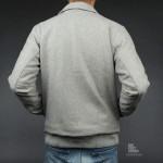 nike-sportswear-wool-coachstroyer-04-570x604