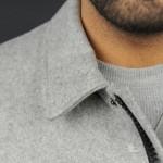 nike-sportswear-wool-coachstroyer-05-570x604