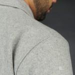 nike-sportswear-wool-coachstroyer-06-570x604
