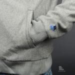 nike-sportswear-wool-coachstroyer-08-570x604