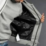 nike-sportswear-wool-coachstroyer-10-570x604
