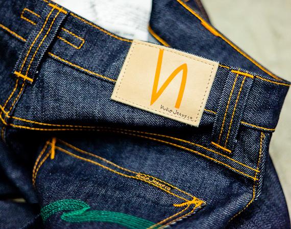 nudie-jeans-atrium-big-apple-dry-organic-denim-01