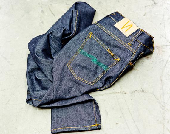 nudie-jeans-atrium-big-apple-dry-organic-denim-02