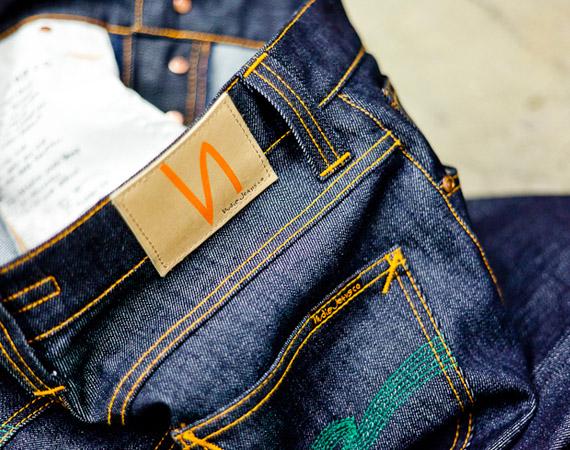 nudie-jeans-atrium-big-apple-dry-organic-denim-03