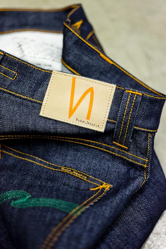 nudie-jeans-atrium-big-apple-dry-organic-denim-04