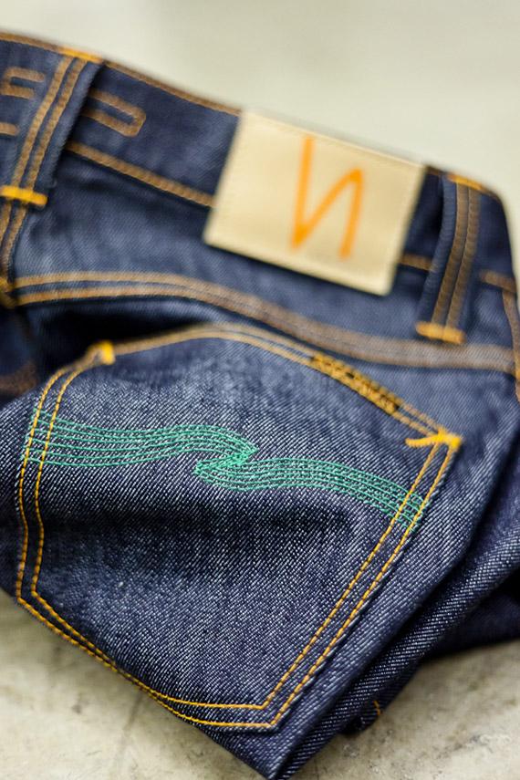 nudie-jeans-atrium-big-apple-dry-organic-denim-05