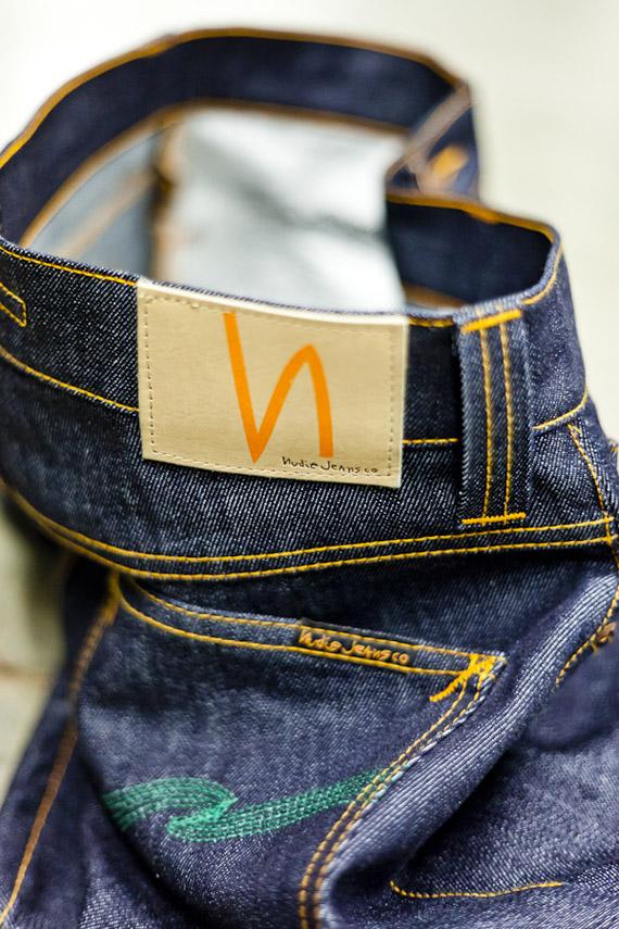 nudie-jeans-atrium-big-apple-dry-organic-denim-06
