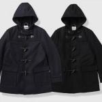 original-fake-duffle-coats-0