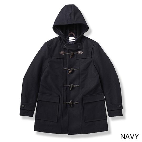 original-fake-duffle-coats-1