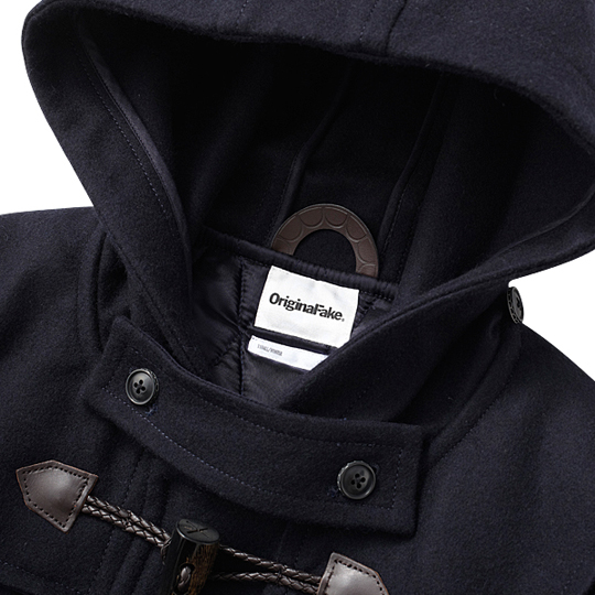 original-fake-duffle-coats-3