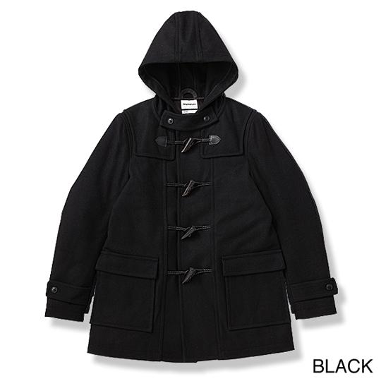 original-fake-duffle-coats-4