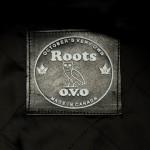 ovo-x-roots-varsity-jacket-010