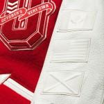 ovo-x-roots-varsity-jacket-05