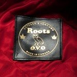 ovo-x-roots-varsity-jacket-07