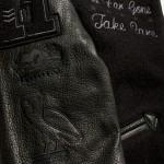 ovo-x-roots-varsity-jacket-09