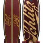 pabst-brewing-company-santa-cruz-beer-cruizers-1-325x540