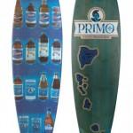 pabst-brewing-company-santa-cruz-beer-cruizers-10-324x540