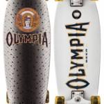 pabst-brewing-company-santa-cruz-beer-cruizers-6-367x540