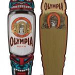 pabst-brewing-company-santa-cruz-beer-cruizers-7-324x540