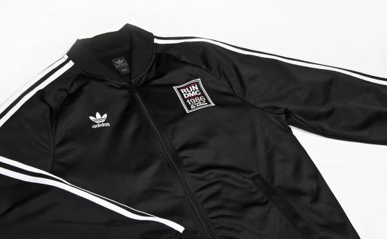 rundmc-x-adidas-apparel-01