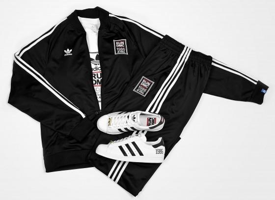 rundmc-x-adidas-apparel-02
