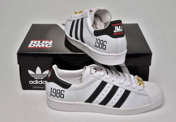 rundmc-x-adidas-apparel-03
