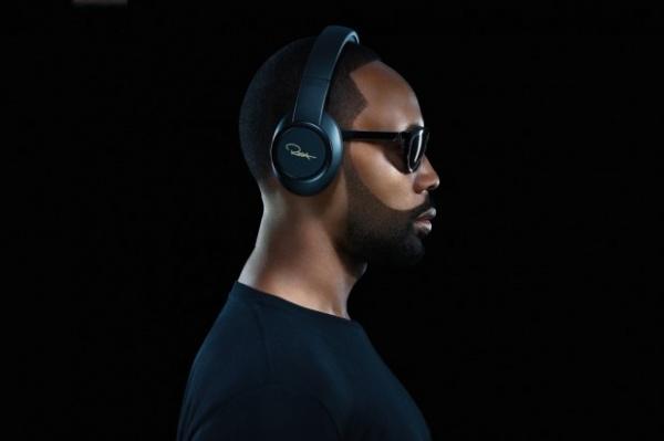 rza-wesc-headphones-1-620x413