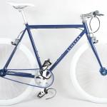 sinstarbike-03