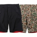 slam-city-skates-silas-2012-springsummer-capsule-collection-4