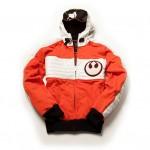 star-wars-xwing-pilot-hoodie-marc-ecko