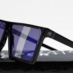 super-cool-cats-sunglasses-0