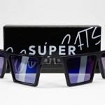 super-cool-cats-sunglasses-2