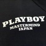 theater8-x-mastermindjapan-x-playboy-07