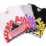 xlarge-milkcrate-t-shirts-02