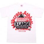 xlarge-milkcrate-t-shirts-03