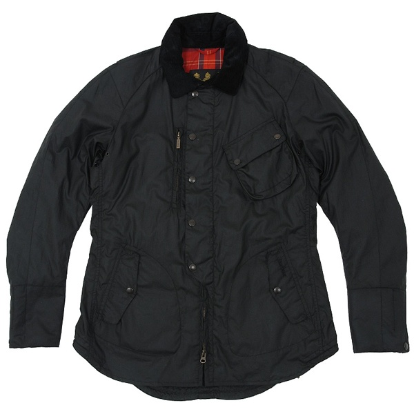 Barbour-x-Tokihito-Yoshida-Spring-Summer-2012-Collection-07