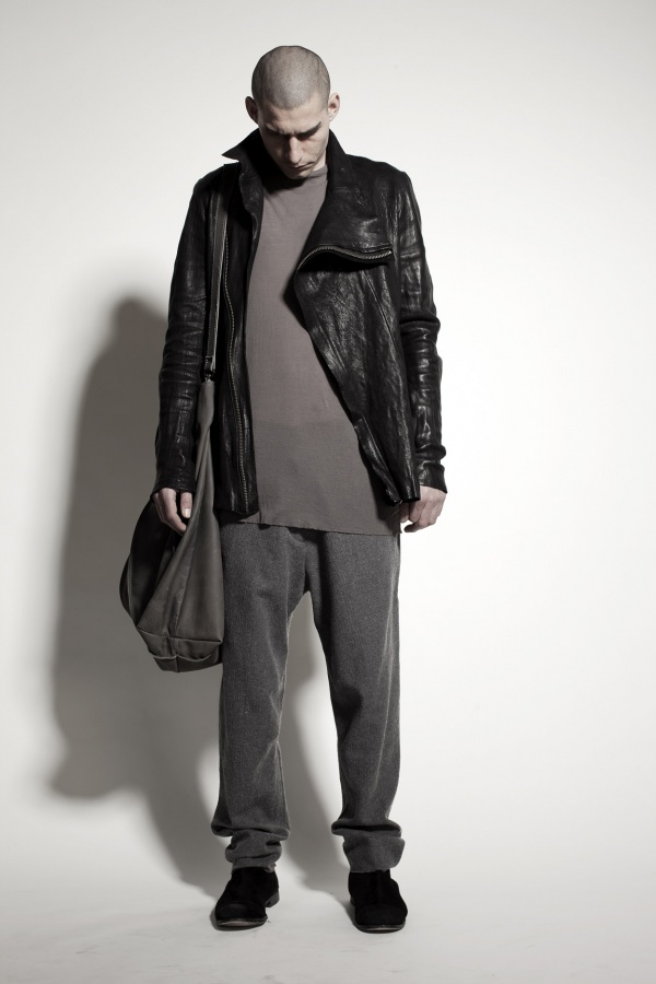 Chronicles-of-Never-AW2012-34